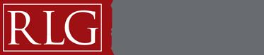 rincon-logo-373x79